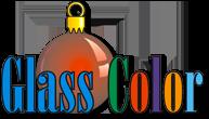 Glass Color Koszalin